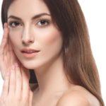 LPSの皮膚塗布の有効性